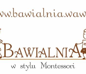 logo_bawialnia w stylu montessori atrakcje dla dzieci warszawa 2018 2019