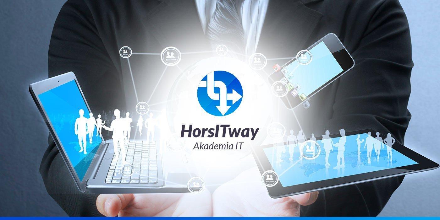 horsITway warsztaty z programowania