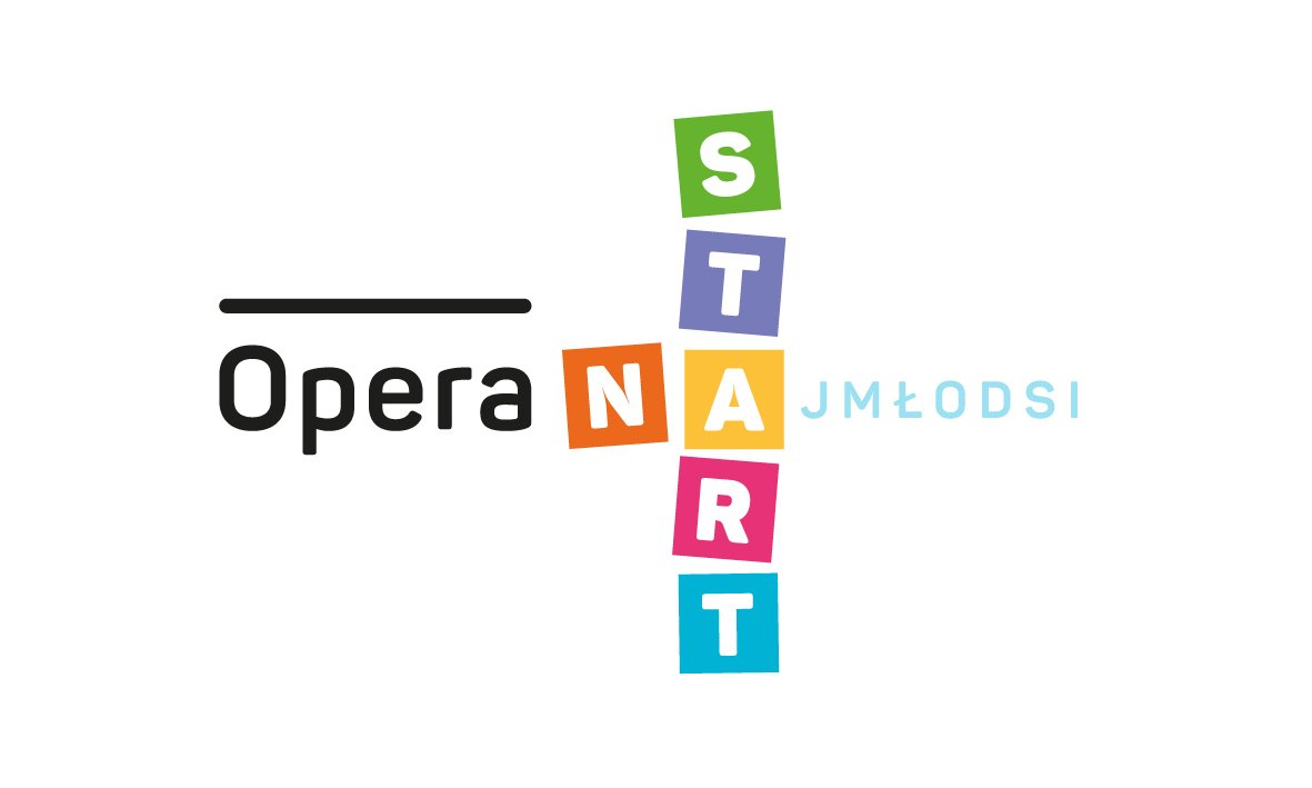 Opera na start, zajęcia dla dzieci w Operze Bałtyckiej