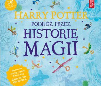 podroz_przez_historie_magii