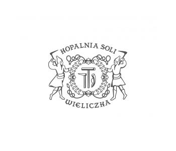 Rodzinna wyprawa do Kopalni Soli w Wieliczce