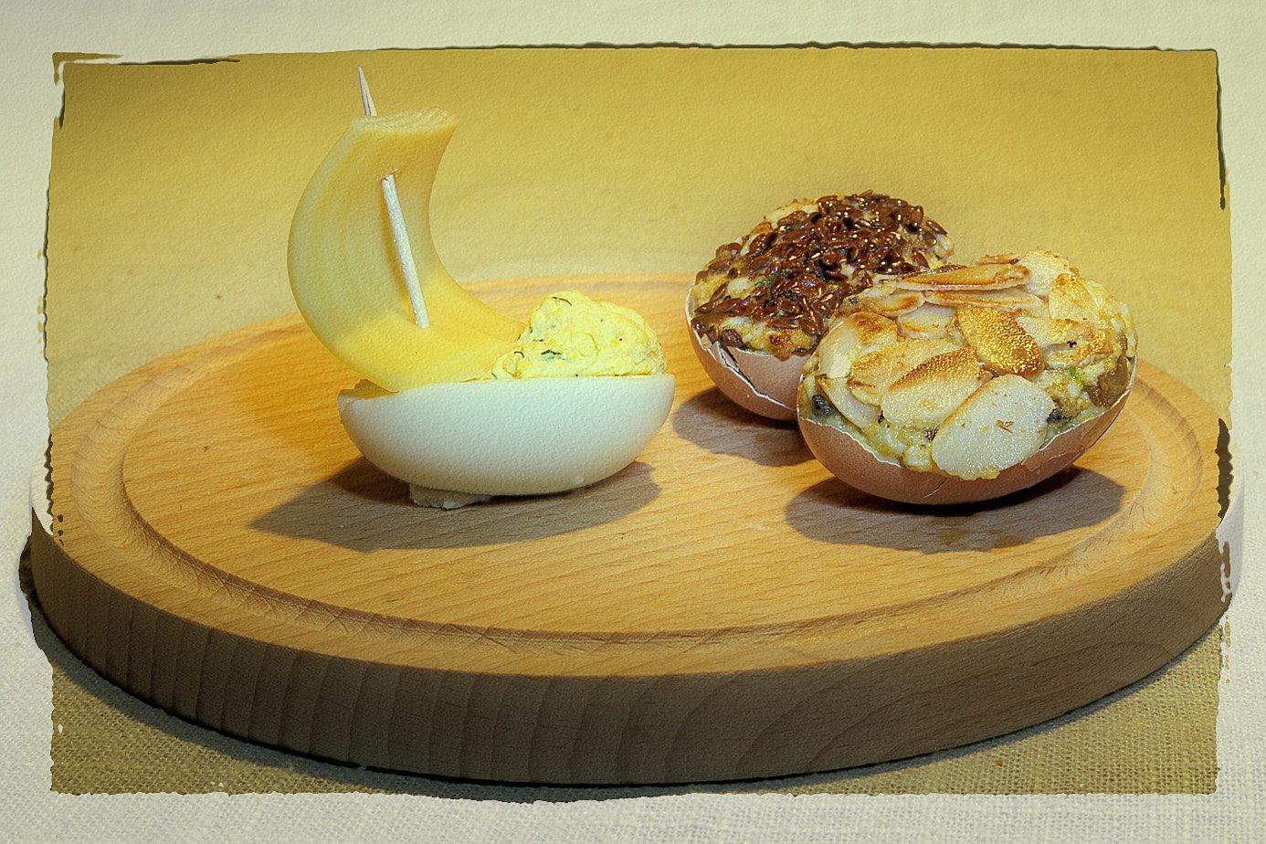 Wielkanocne przysmaki – warsztaty kulinarne dla dzieci w Opolu