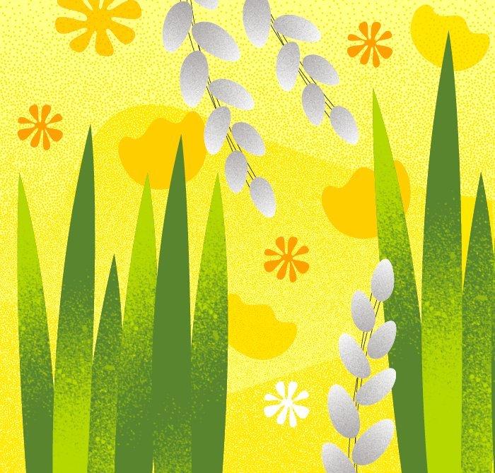 Odkrywcy: Wielkanocny czas świętowania!