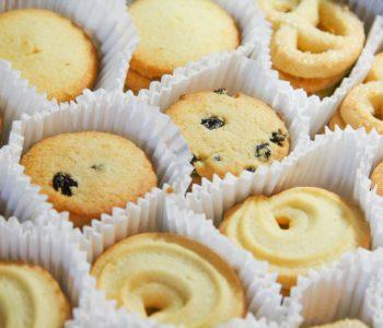 Warsztaty kulinarne dla dzieci: American cookies
