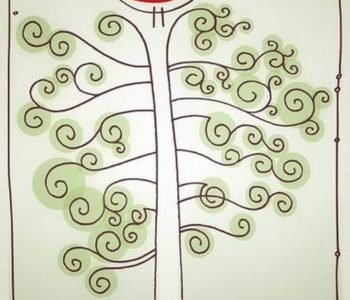 V Konkurs Drzewek Emausowych w Domu Zwierzynieckim