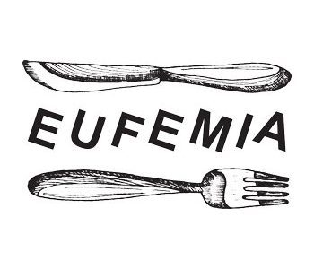 Eufemia. Restauracja. Tap bar