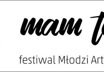 Festiwal MAM to! – konkurs taneczny