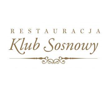 Klub Sosnowy – restauracja1