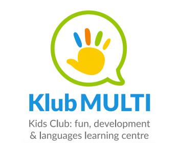 Zajęcia kulturowo językowe dla przedszkolaków w Przedszkolu Krasnal