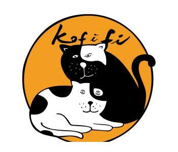 KOFIFI – kawiarnia dla dużych i małych