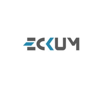 Europejskie Centrum Kształcenia Ustawicznego i Multimedialnego logo