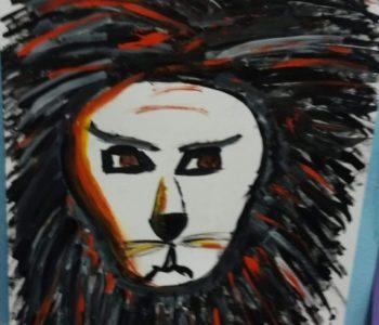 Malarstwo i rysunek w Muzycznej Przystani