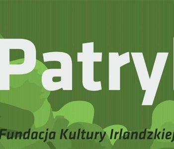 Rodzinny dzień irlandzki z okazji Dnia św. Patryka