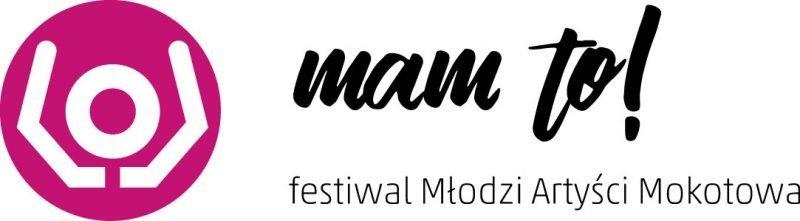 Festiwal MAM to! – konkurs filmowy