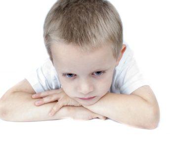Jak wspierać dziecko w samodzielności - wykład dla rodziców