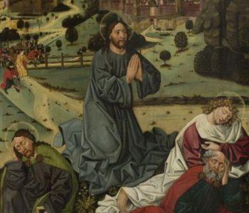 Wielkanoc w MNW: Obyczaje wielkanocne