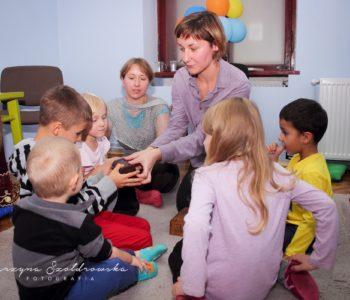 Czy Twoje dziecko może być wielojęzyczne?