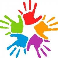 Sprytne dłonie, kreatywna główka - warsztaty dla dzieci