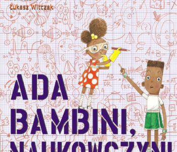ada_bambini_naukowczyni