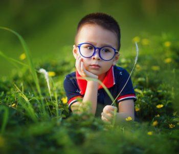 Jak stawiać dziecku granice, wprowadzać zasady? - nieodpłatny wykład