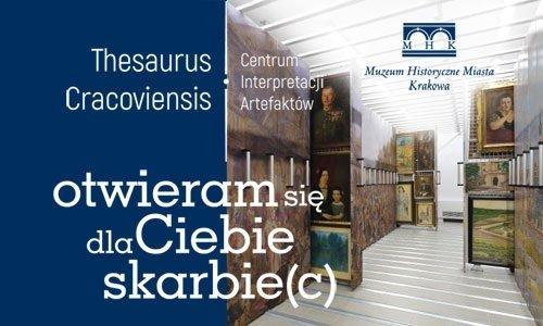 Wydarzenia MHK dla dzieci: Muzeokreacja
