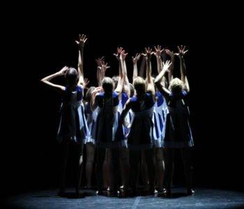 Bełchatowskie grupy taneczne uczczą Międzynarodowy Dzień Tańca!