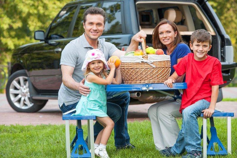 wycieczki z dziećmi okolice Trójmiasta, rodzinne atrakcje