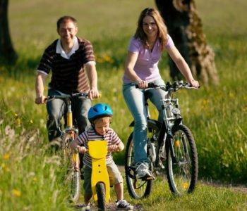 Miejsca na wycieczki i spacery z dzieckiem na Śląsku, atrakcje dla dzieci