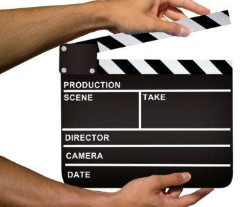 Letnie warsztaty filmowe w International School of Warsaw
