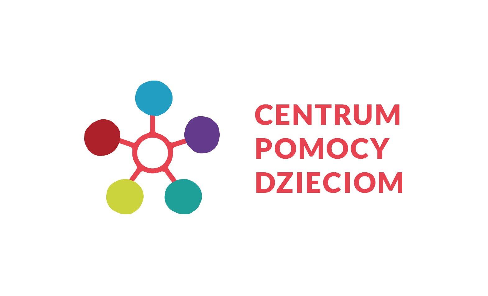 Fundacja Dajemy Dzieciom Siłę otwiera w Warszawie Centrum Pomocy Dzieciom