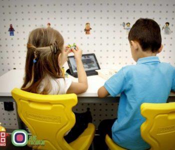 Dzień z Robotami w Robotowie.