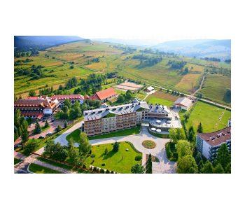 hotel-activa-widok-z-gory