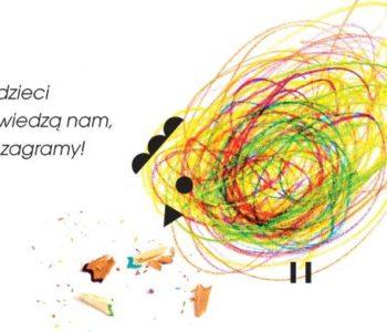 ImproBaja – improwizowana bajka dla dzieci