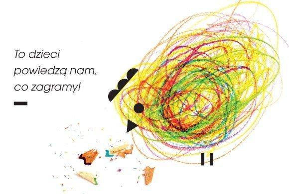 ImproBaja - improwizowana bajka dla dzieci