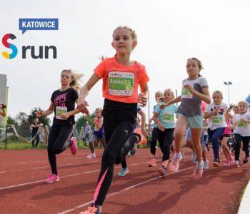 Kids Run - Katowice