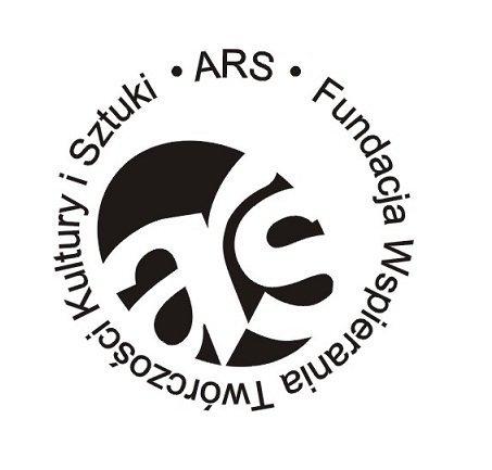 Kreatywne Warsztaty Wiosenne w Fundacji Ars