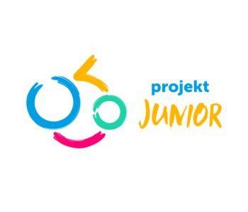 Projekt Junior