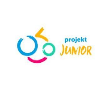 logo_projekt_junior
