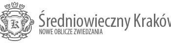 Wycieczki dla szkół - Średniowieczny Kraków