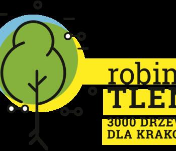 3000 drzew dla Krakowa