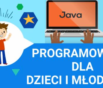 Obóz programistyczny