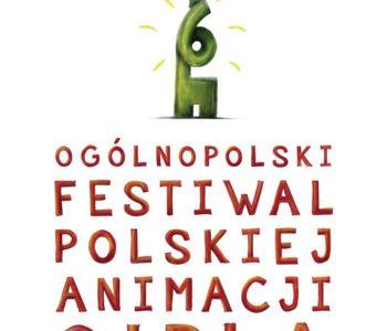 Podwieczorek z O!PLA – Łódź. Teraz dzieci mają głos w Kinie Bodo