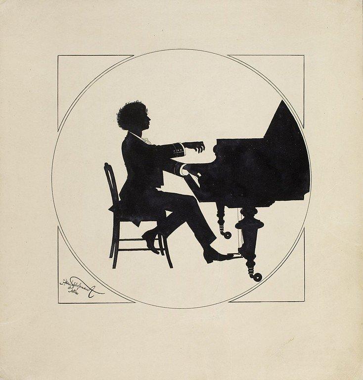 Spotkania dla dzieci w MNW: Orkiestra Paderewskiego – puzon