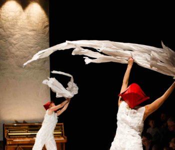 10-lecie Teatru Atofri!
