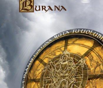 """Premiera """"Carmina Burana"""" Carla Orffa na scenie Opery Krakowskiej!"""