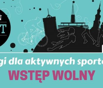 Poznań Sport Expo 2018