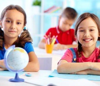 Wybór szkoły dla dziecka. Cym się kierować?