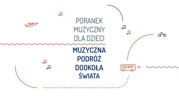 Muzyczna podróż dookoła świata, odcinek pierwszy: Syria