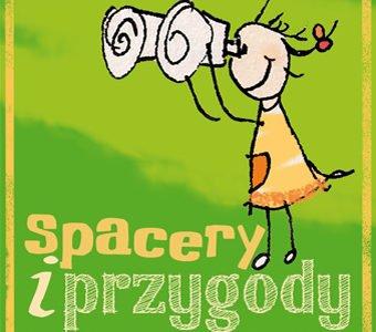 Spacery i Przygody. Rodzinne zwiedzanie Wrocławia