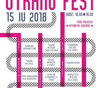 UTkano Fest